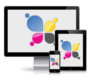 WEB DESIGN & DEVELOPMENT – STARTING FROM AS LITTLE AS £798.00