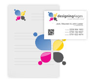 designing4ages_0001_Group-1
