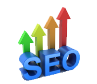 NATIONAL SEO PACKAGE - STARTING FROM £250 PM